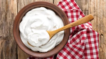 Η ευεργετική ιδιότητα του γιαουρτιού στην υγεία μας -Πού μας κάνει καλό σύμφωνα με έρευνα