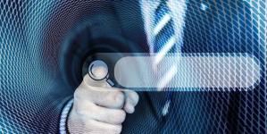ΕΣΠΑ: Δύο νέα προγράμματα για τον ψηφιακό μετασχηματισμό των ΜμΕ με επιδοτήσεις έως 50%