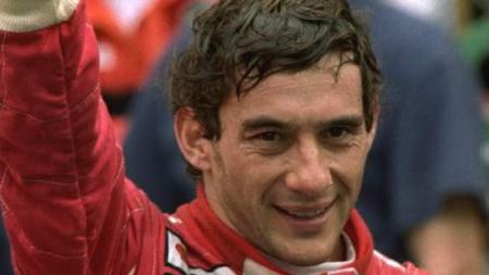 Η «μαύρη» Πρωτομαγιά του 1994 για την F1: Οταν σκοτώθηκε ο Άιρτον Σένα [βίντεο]