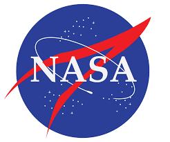 Με κομμένη την «ανάσα» – Σημαντική ανακοίνωση της NASA σήμερα το βράδυ