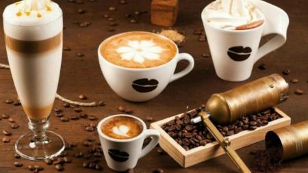 Να γιατί δεν πρέπει να βάζουμε ζάχαρη και γάλα στον καφέ – Αν το κάνετε σταματήστε το αμέσως