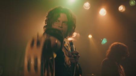 Bohemian Rhapsody: Kυκλοφόρησε το trailer της πιο αναμενόμενης ταινίας της χρονιάς