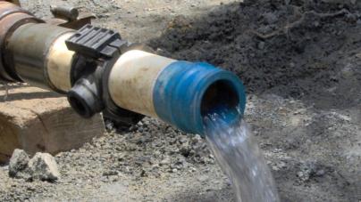 Δωρεάν έλεγχος του αρδευτικού νερού στις Τοπικές Κοινότητες Αμπελοκήπων, Μηλίτσας και Κωσταραζίου του Δήμου Αργους Ορεστικού