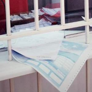 Τα 10 λάθη-παραβάσεις των φορολογούμενων που φέρνουν τσουχτερά πρόστιμα από την εφορία [λίστα]