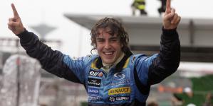 Επίσημο: O Fernando Alonso αποχωρεί από τη Formula 1 [video]