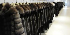 Ολοκληρώθηκε η μεγάλη δίκη για τις «γούνες της Καστοριάς»