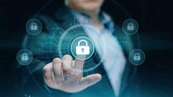 Προστασία των δεδομένων και της ιδιωτικής ζωής στο διαδίκτυο