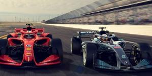 Formula 1: Οι οδηγοί των ομάδων για το 2019