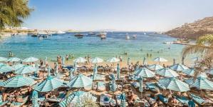 Ανοίγει Nammos στο Ντουμπάι –Η ελληνική χλιδή στο Εμιράτο [εικόνες]