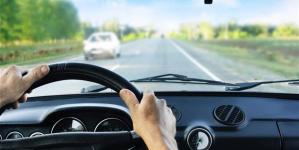 Δίπλωμα οδήγησης: Ποιοι πρέπει να δώσουν ξανά εξετάσεις