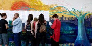 Το νέο σύστημα των Πανελληνίων: Καταργούνται τα Λατινικά -Ολες οι αλλαγές