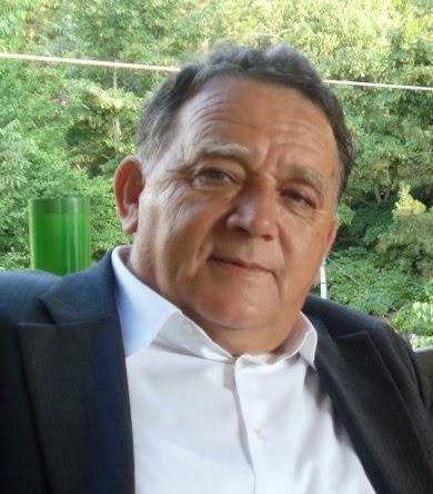 Ανέστης Αγγελής: Θα δουλέψουμε όλοι ενωμένοι για έναν πρότυπο Δήμο Καστοριάς (βίντεο)