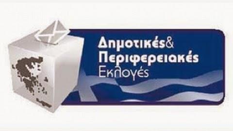 Δήμος Αλμωπίας: Αποτελέσματα ΔΕ Αριδαίας