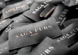 SAGA FURS: Δημοπρασία Ιουνίου 2014-Μια μοναδική ευκαιρία για αγορές από ένα και μόνο σημείο