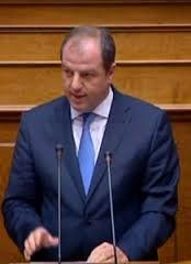 Την άμεση τοποθέτηση οδηγών του ΕΚΑΒ σε Έδεσσα & Αριδαία ζήτησε ο Δ. Σταμενίτης