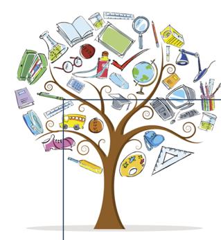 Τα σχολεία του Ν.Καστοριάς παρουσιάζουν τις δράσεις τους ΤΕΤΑΡΤΗ 11 ΙΟΥΝΙΟΥ 2014