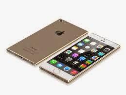 Αυξήστε την μνήμη του Iphone με ένα απλό κόλπο!