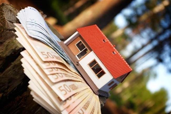 Προς αναστολή πλειστηριασμών και νέο νόμο για κόκκινα δάνεια