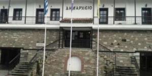 Αλλάζει ο διοικητικός …χάρτης του δήμου Καστοριάς