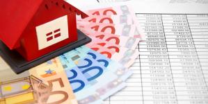 Το σχέδιο των τραπεζών για τα κόκκινα δάνεια: Διαγραφές τόκων και κούρεμα δανείων χωρίς νόμο!