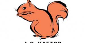 Κύπελλο ΕΠΣ Καστοριάς : Άνετη πρόκριση για τον ΑΟ Κάστωρ