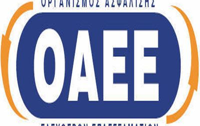 Εισφορές στον ΟΑΕΕ ανάλογα με το εισόδημα και τον τζίρο;