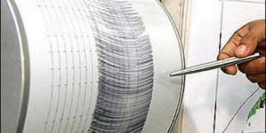 Σεισμός 4,0 ρίχτερ στην Καστοριά (χάρτης)