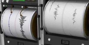 Σεισμός 4,2 Ρίχτερ έντονα αισθητός στην Καστοριά (χάρτης)
