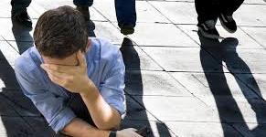 Στo 50% θα φτάσει η ανεργία στην Καστοριά το 2015