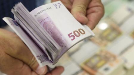 Δάνεια: Νέες ρυθμίσεις – ευκαιρία για όσους δεν μπορούν να πληρώσουν