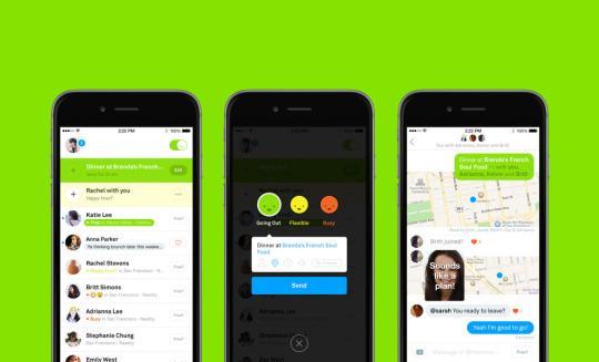 free_app1-ipopgr.jpg