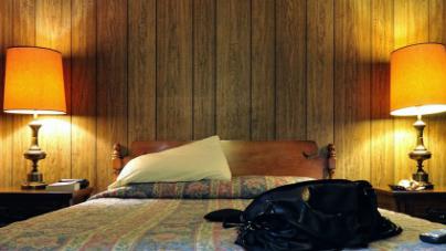 Μερικά μυστικά που δεν θα σας πουν ποτέ στη ρεσεψιόν του ξενοδοχείου