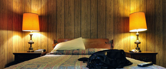 n-hotel-rooms-large570.jpg
