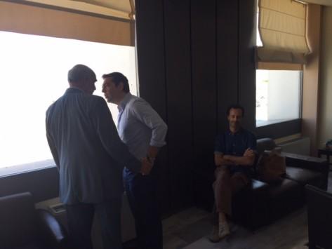 tsipras_meimarakis3_473_355.jpg