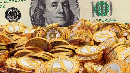 Όλη η αλήθεια για τα bitcoins: Μπορεί τελικά κάποιος να πλουτίσει με bitcoin;