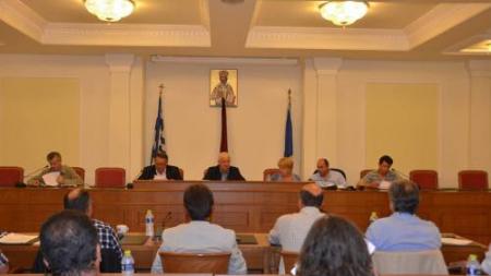 Συνεδριάζει την Τετάρτη στις 19:00 το Δημοτικό Συμβούλιο Καστοριάς – Δείτε τα θέματα