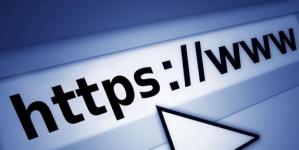 Έρχεται μητρώο ιστοσελίδων στο διαδίκτυο – Τι αλλάζει στην κρατική διαφήμιση στα ΜΜΕ