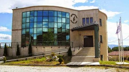Εαρινές συναυλίες Δημοτικού Ωδείου Καστοριάς