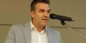 Στην Πολιτική Επιτροπή της Ν.Δ. ο Κίμων Μηταλίδης
