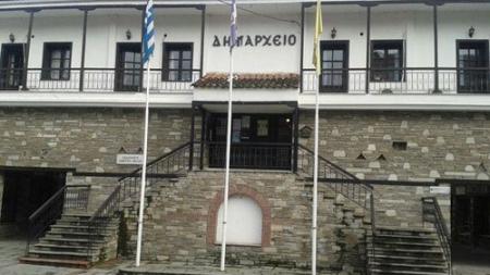 Ο Δήμος Καστοριάς θα προσλάβει 8 άτομα