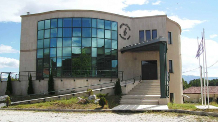 Συναυλία των καθηγητών του Δημοτικού Ωδείου Καστοριάς