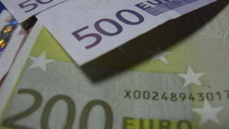 Τι προβλέπει το φορολογικό για τους ελεύθερους επαγγελματίες – Ελαφρύνσεις για λίγους