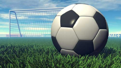 Πρεμιέρα την Κυριακή τα μπαράζ ανόδου για τη Γ΄ Εθνική – Τα φιλικά παιχνίδια των πρωταθλητών του 4ου ομίλου