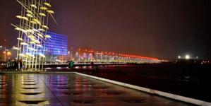 ΕΒΕ Καστοριάς: Πρόσκληση στις τοπικές επιχειρήσεις για υποβολή υλικού προβολής στο φεστιβάλ Τουρισμού στην Θεσσαλονίκη