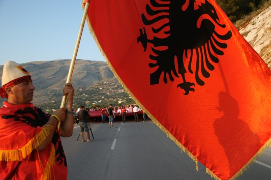 albania_533_355.jpg