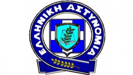 Ανακοίνωση της αστυνομίας. Σύλληψη 35χρονου ημεδαπού στην Κορομηλιά  Καστοριάς, για άσκοπους πυροβολισμούς