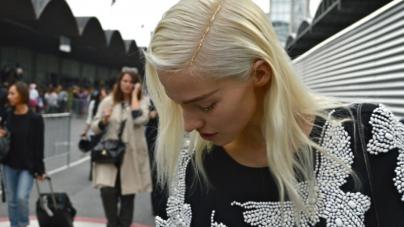 Μαλλιά 2016: Τα top 5 trend στα μαλλιά όπως μας ήρθαν απευθείας από το LA