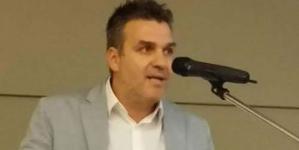 Κίμωνας Μηταλίδης: Η Ν.Δ. στην Καστοριά δεν έχει …φωνή