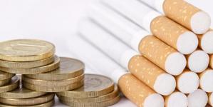 """Τσιγάρα: Αύξηση – """"φωτιά"""" 0,45 – 0,50 ευρώ στο πακέτο από το 2017"""