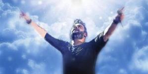 Παντελής Παντελίδης: Γνωστός τραγουδιστής έκανε τραγούδι της ζωή του! Βίντεο